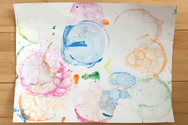 Bubble-Painting-Featured