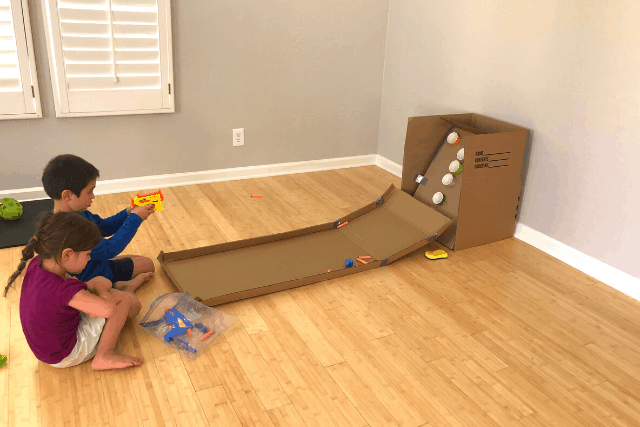 Cardboard-Skee-Ball-Game-14