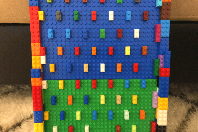 LEGO-Plinko-Board-Middle