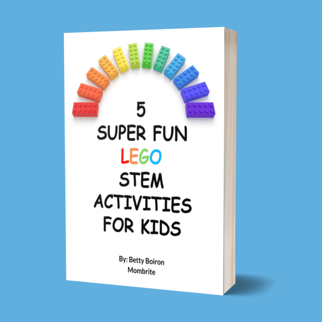 LEGO-STEM-Activities-eBook