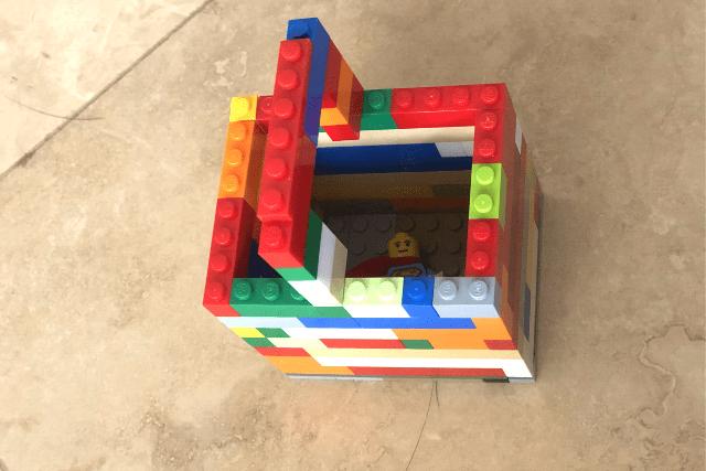LEGO-Zip-Line-2
