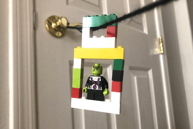 LEGO-Zip-Line-3