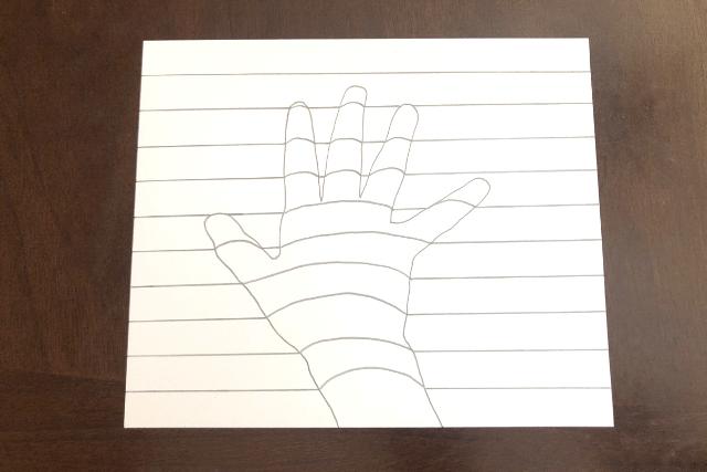 Optical-Illusion-Handprint-Black-and-White