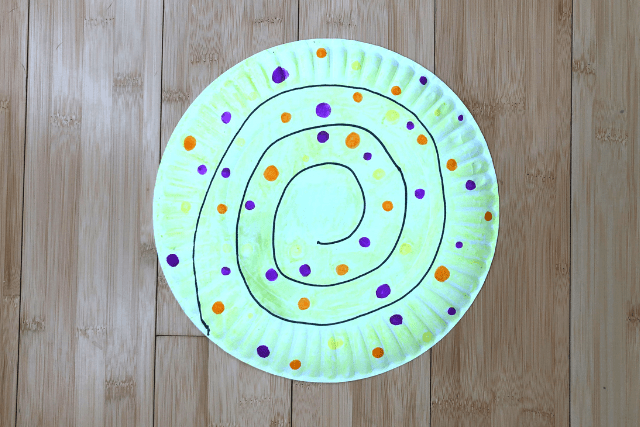 Paper-Plate-Snake-Craft-2