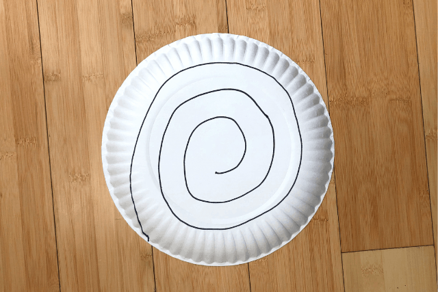 Paper-Plate-Snake-Craft-7