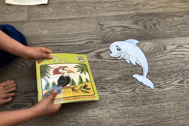 Paper-Sea-Creature-Racing-Technique-2