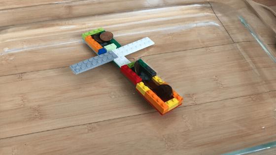 Penny-LEGO-Boat-Challenge-1