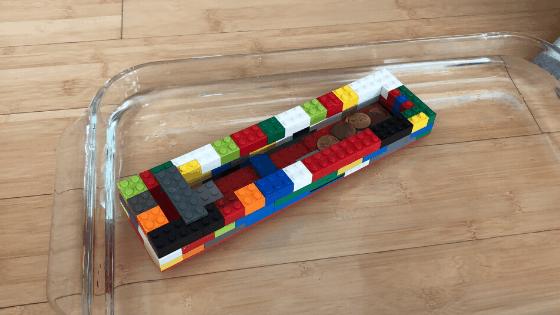 Penny-LEGO-Boat-Challenge-2