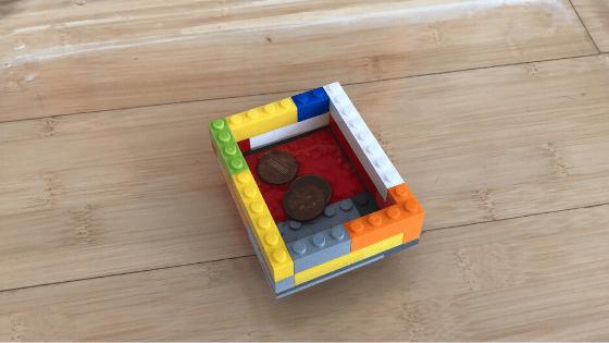 Penny-LEGO-Boat-Challenge-3