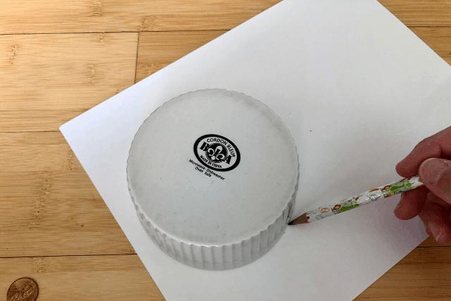 Penny-Spinner-Paper