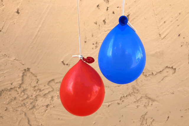 Water-Balloon-Yoyo-2