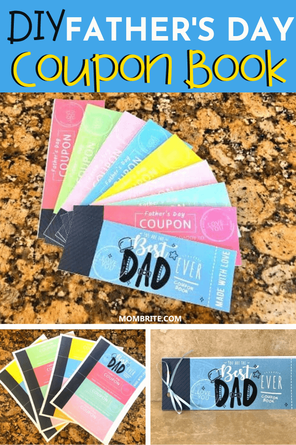 DIY-Fathers-Day-Coupon-Book