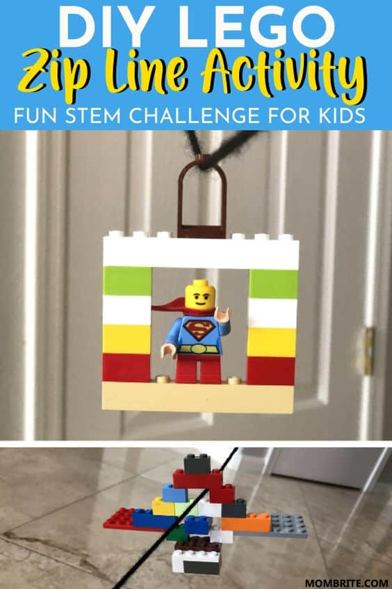 DIY-LEGO-Zip-Line-Activity