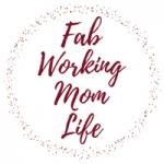 FWML Logo e1561271644217