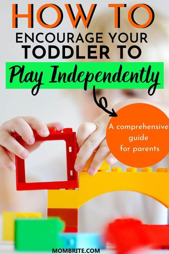 How-to-Encourage-Toddler-to-Play-Independently