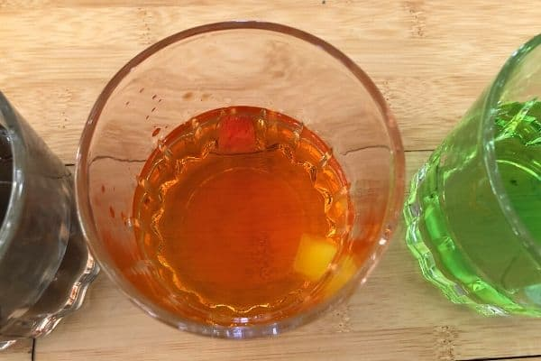 Ice-Color-Mixing-Activity-Ice-Cubes