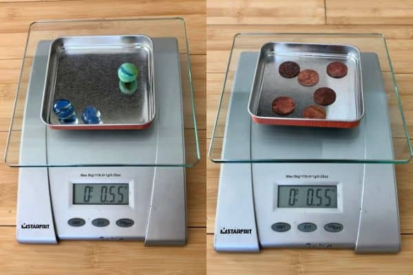 LEGO-Balance-Scale-Kitchen-Food-Scale-Check