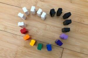LEGO-Dominoes-Chain-Reaction-Heart