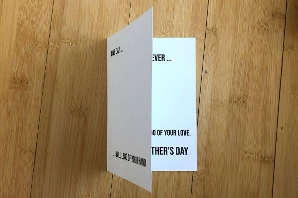 LEGO-Mothers-Day-Card-Fold