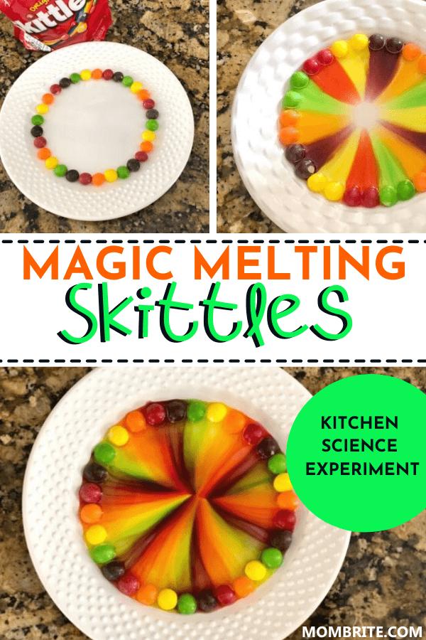magic-melting-skilttles