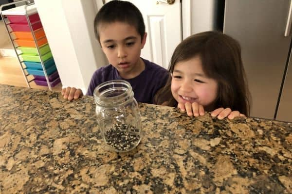 Popcorn-Pop-Science-Experiment-Hypothesis