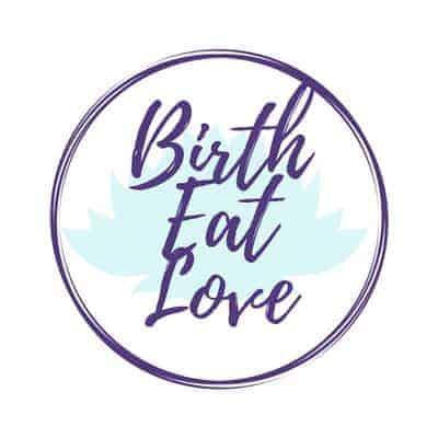 birtheatlove