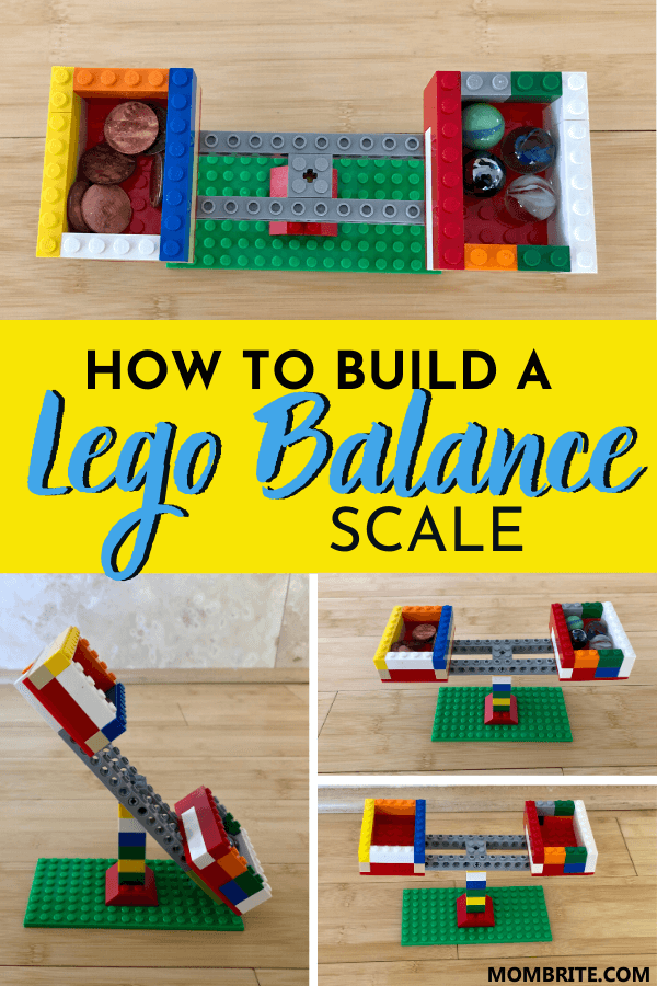 how-to-build-a-lego-balance-scale