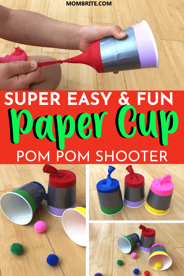 super-easy-and-fun-paper-cup-pom-pom-shooter