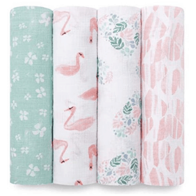 Aden-and-Anais-Classic-Swaddle-Blanket-3