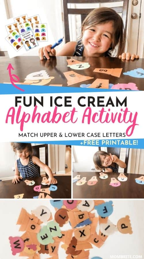 Ice-Cream-Alphabet-Matching-Activity-Pin