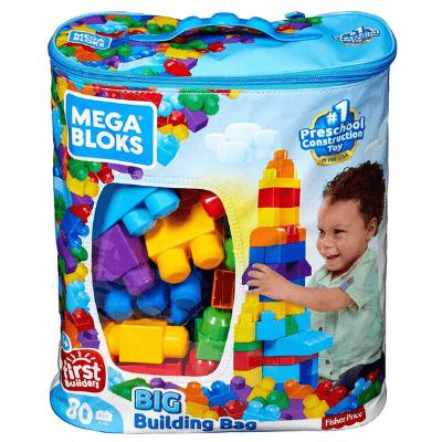 Lego Clones 1