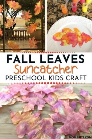 Fall-Leaves-Suncatcher-Pin