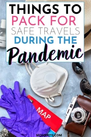 Things-to-Pack-for-Safe-Travels-During-the-Pandemic-Pin