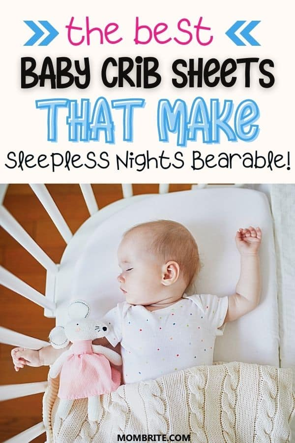 Best-Baby-Crib-Sheets-Pin