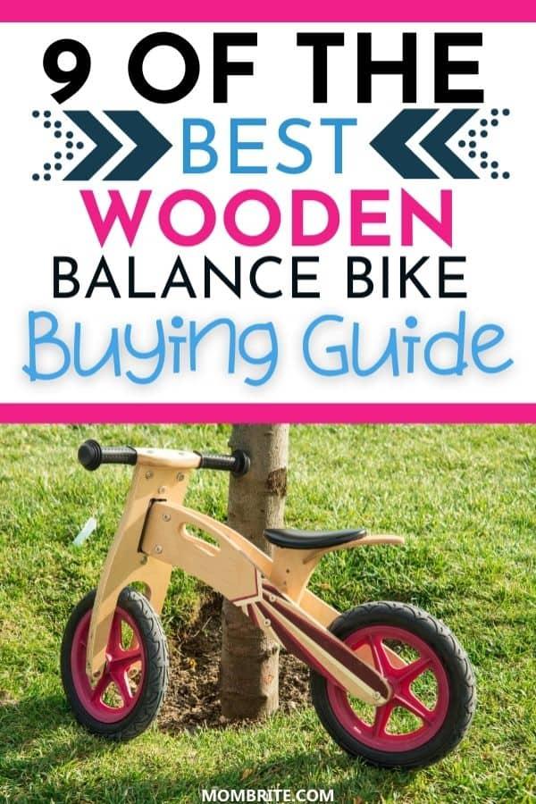 Best-Wooden-Balance-Bike-Pin