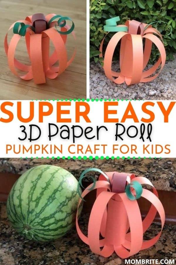 Easy-Toilet-Paper-Roll-Pumpkin-Pin