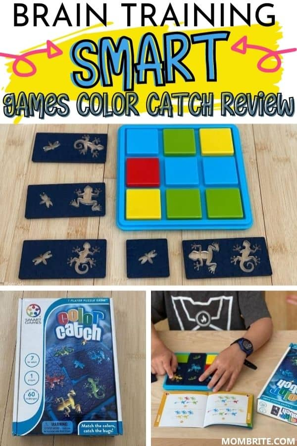 Smart-Games-Color-Catch-Review-Pin