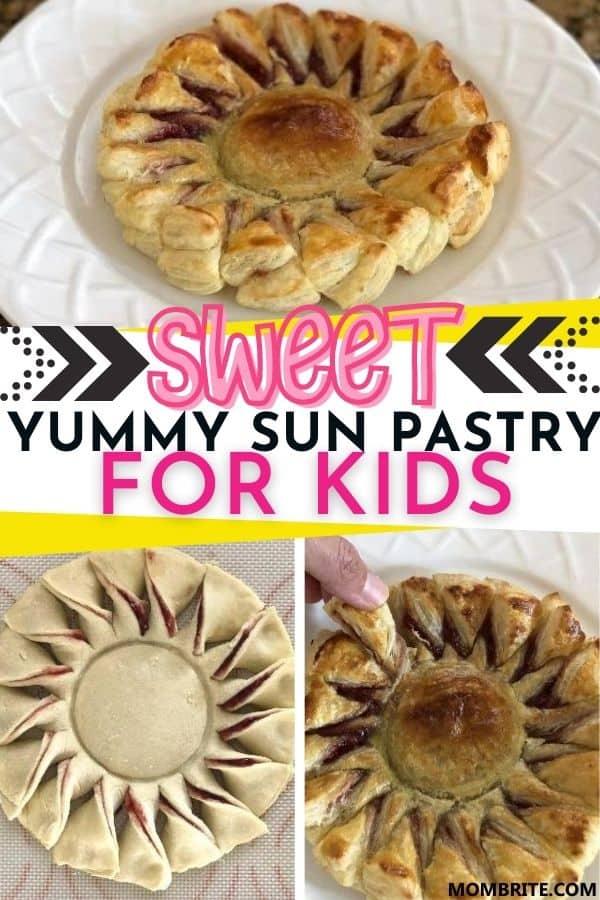Sun-Pastry-Pin