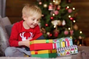 Best Gift Ideas for 4 Years Old Boys