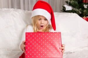 Best Gifts for 4 Years Old Girl