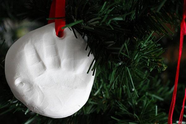 Handprint-Keepsake-Craft