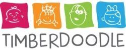 Timberdoodle Logo