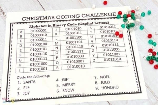 Alphabet-Coding-Ornaments-1