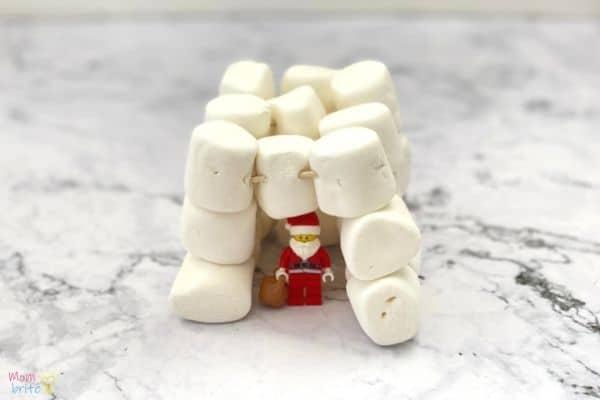 Build Igloo Challenge (1)
