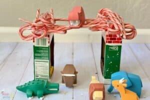 Candy Cane Bridge Challenge (5)