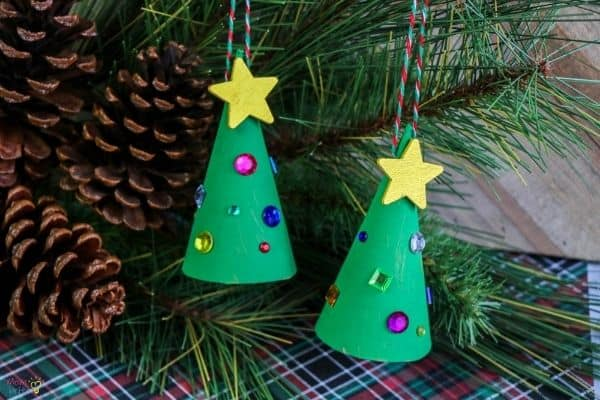 Christmas-Tree-Cone-Ornament