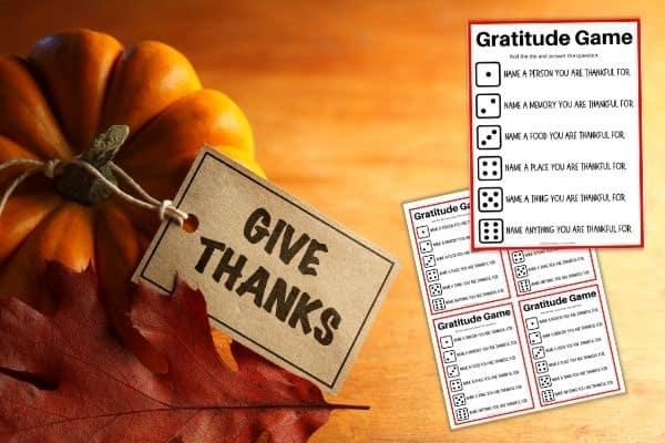 Gratitude Game Mockup (1)