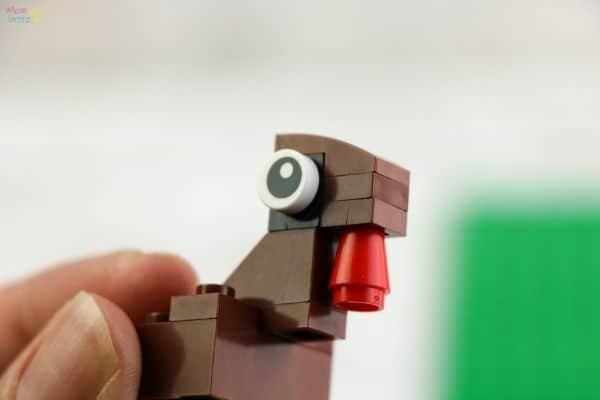 LEGO Turkey Process (6)
