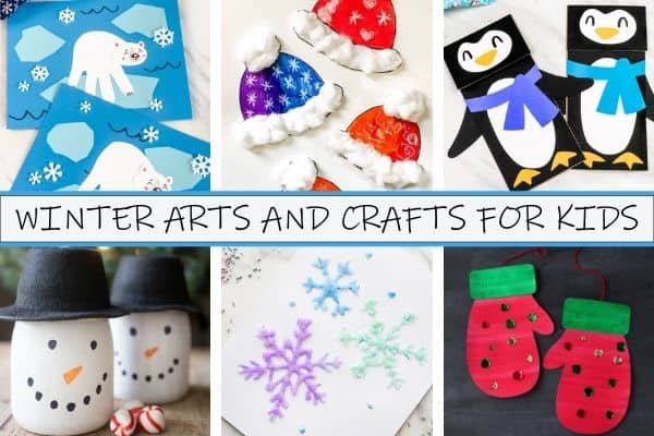 Winter-Arts-and-Crafts-for-Kids-Image