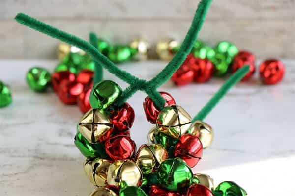 merry christmas jingle bells